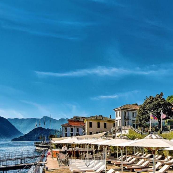 Недвижимость в скалее италия недорого