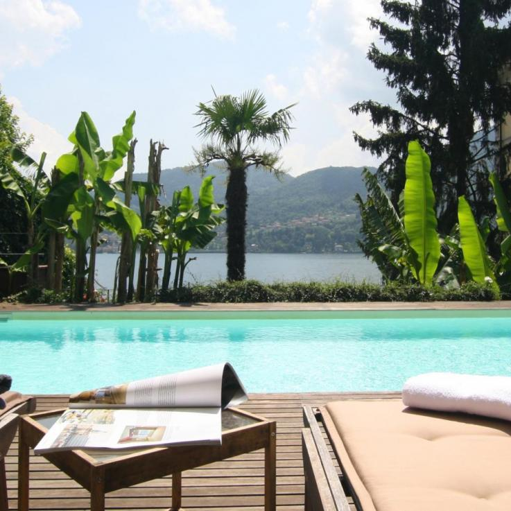 Property for Sale in Lake Como | Gate-away®