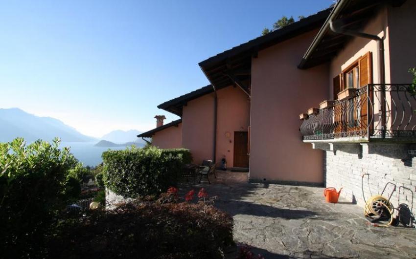 Купить дом или квартиру в италии